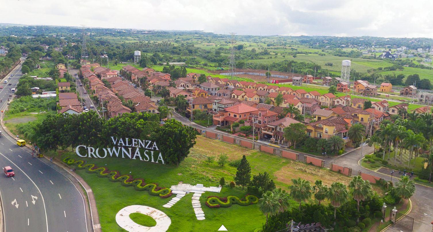 Condo For Sale Philippines | Crown Asia Premium Properties