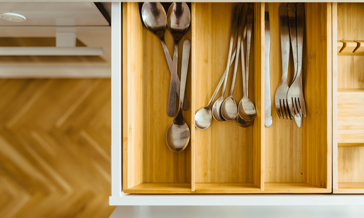 Tips On Organizing Your Kitchen Crown Asia 5